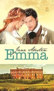 Emmaen