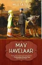 MAX HAVELAARen