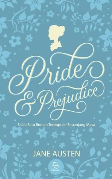Pride and Prejudice (Republish)en