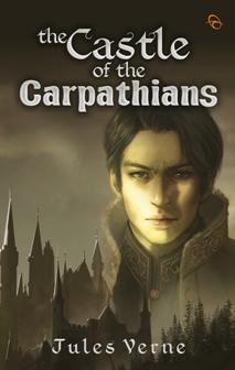 THE CASTLE OF THE CARPATHIANSen