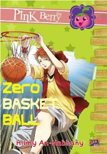 PBC Zero Basketballen