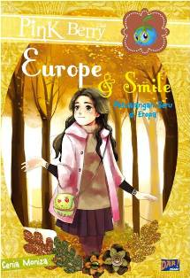 PBC Europe and Smileen