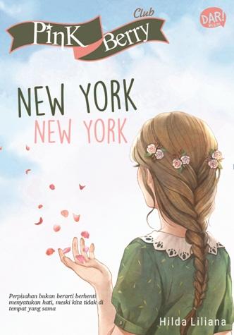 PBC.NEW YORK NEW YORKen