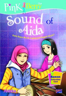 PBC: Sound of Aidaen