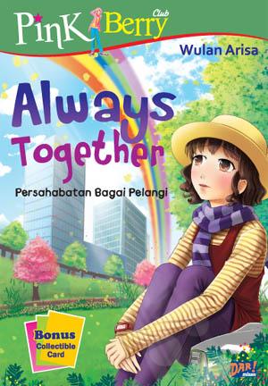 PBC Always Togetheren
