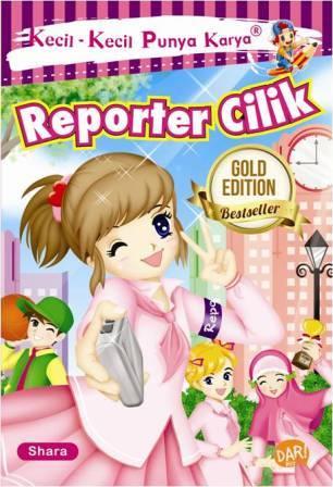 KKPK.REPORTER CILIK-NEWen