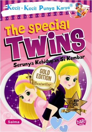 KKPK.THE SPECIAL TWINS-NEWen
