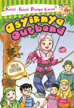 KKPK.ASYIKNYA OUTBOUND-NEWen