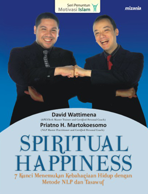Spiritual Happinessen