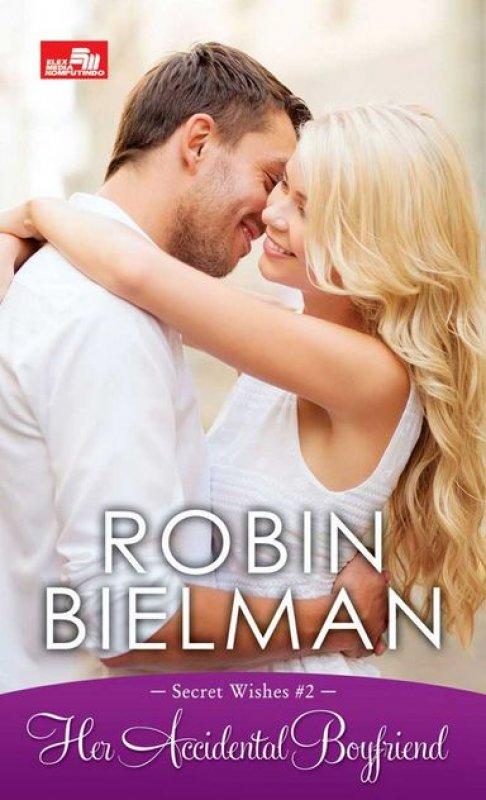 Robin Bielman