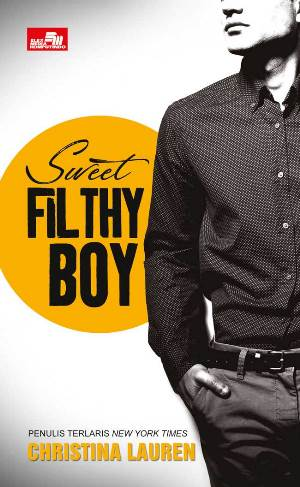 CR: SWEET FILTHY BOYen
