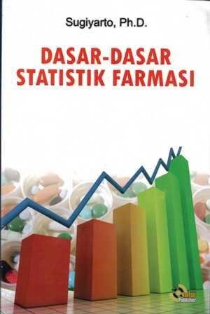 DASAR-DASAR STATISTIK FARMASIen