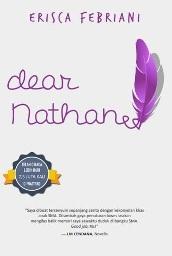 DEAR NATHANen