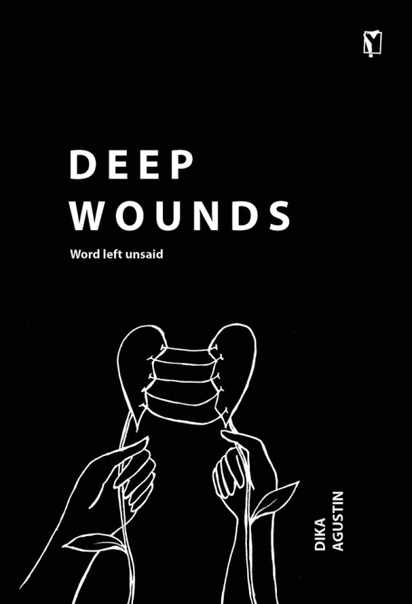 DEEP WOUNDS [DIKA AGUSTIN]en