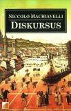 DISKURSUSen