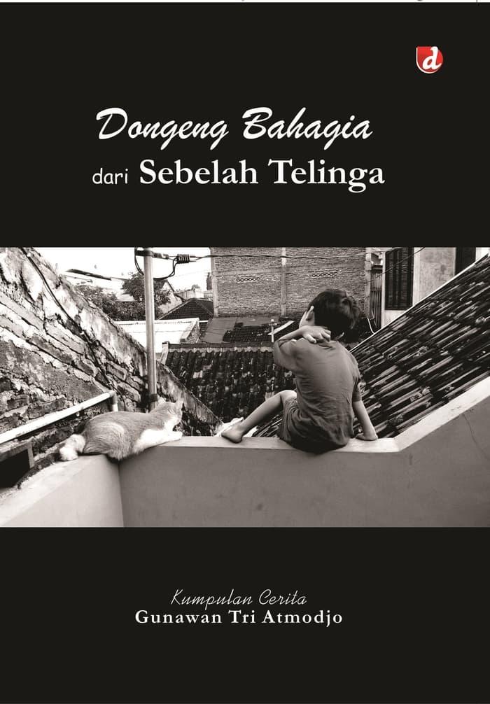 DONGENG BAHAGIA DARI SEBELAH TELINGAen