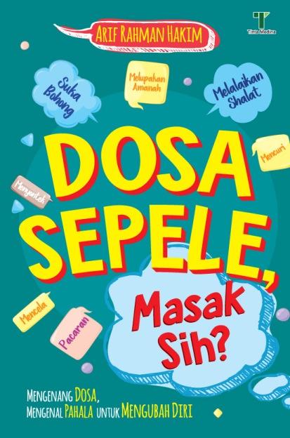 DOSA SEPELE, MASAK SIH? 832004.031en