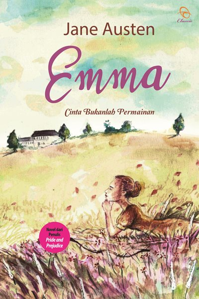 EMMA (REPUBLISH)en