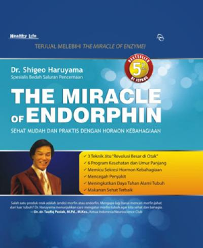 The Miracle of Endorphinen