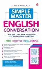 ENGLISH CONVERSATION: SIMPLE MASTERen