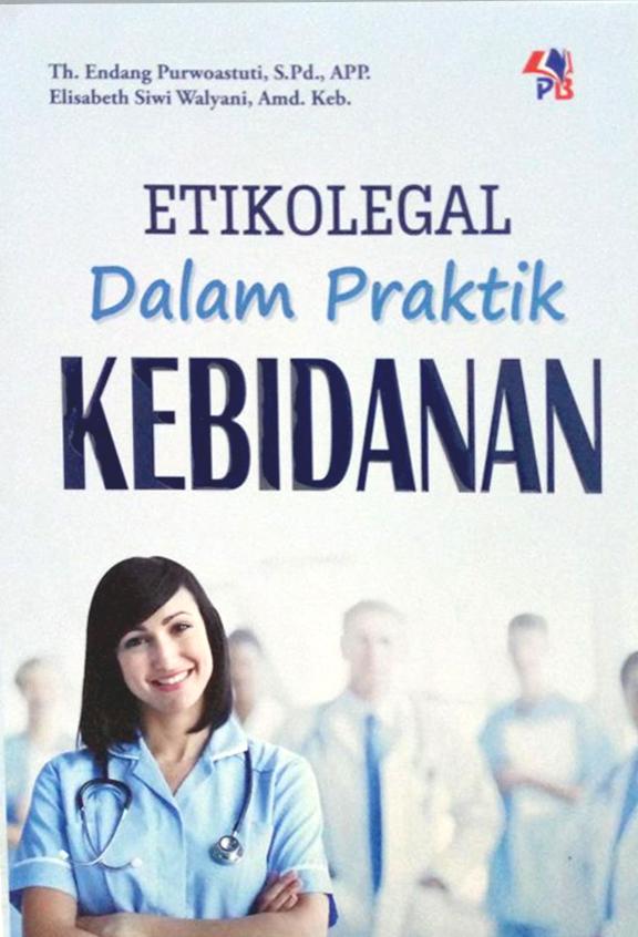 Th. Endang Purwoastuti, S.Pd., APP dan Elisabeth S