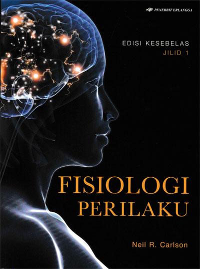 FISIOLOGI PERILAKU JL.1 / ED.11 / CARLSONen