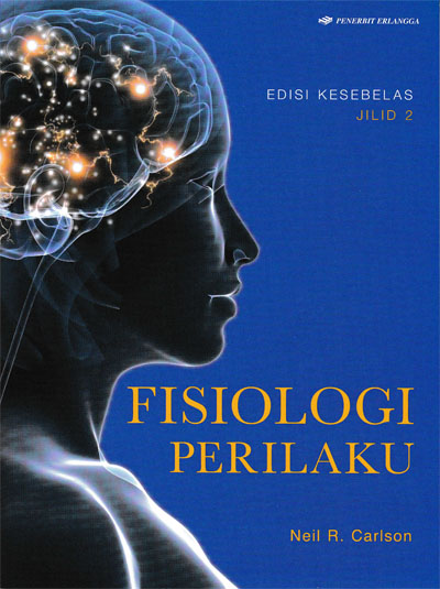 FISIOLOGI PERILAKU JL.2 / ED.11 / CARLSONen