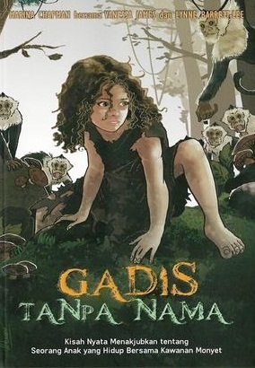 GADIS TANPA NAMAen
