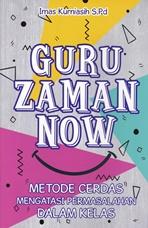 GURU ZAMAN NOWen