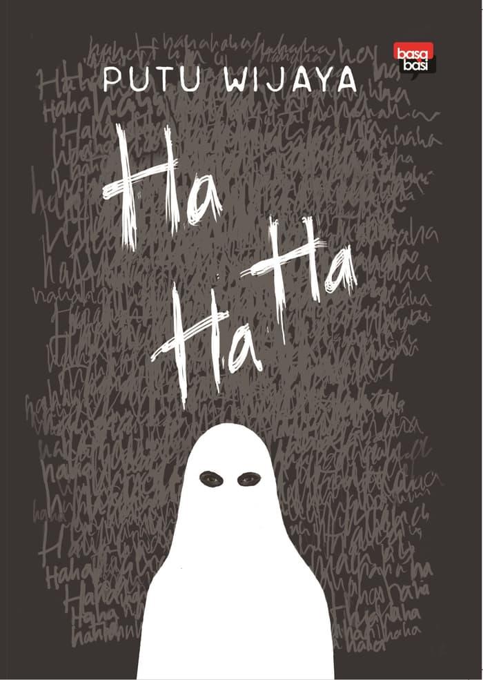 HA HA HAen