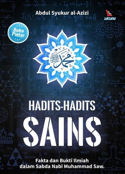 HADITS-HADITS SAINSen