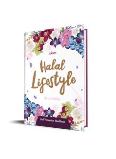 HALAL LIFESTYLE-HCen