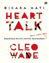 HEART TALK: BICARA HATIen