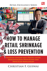 HOW TO MANAGE RETAIL SHRINKAGE AND PREVENT LOSSen