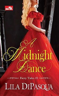 HR: A MIDNIGHT DANCEen
