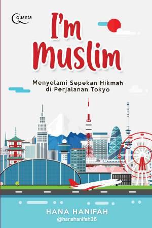 I`M MUSLIMen