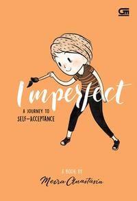 IMPERFECT  HARD COVER [MEIRA ANASTASIA]en