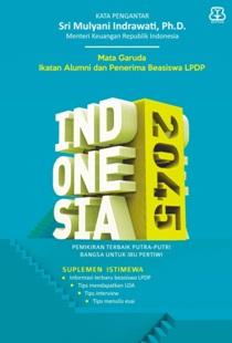 INDONESIA 2045en
