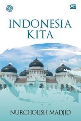 INDONESIA KITA (CU - COVER BARU)en