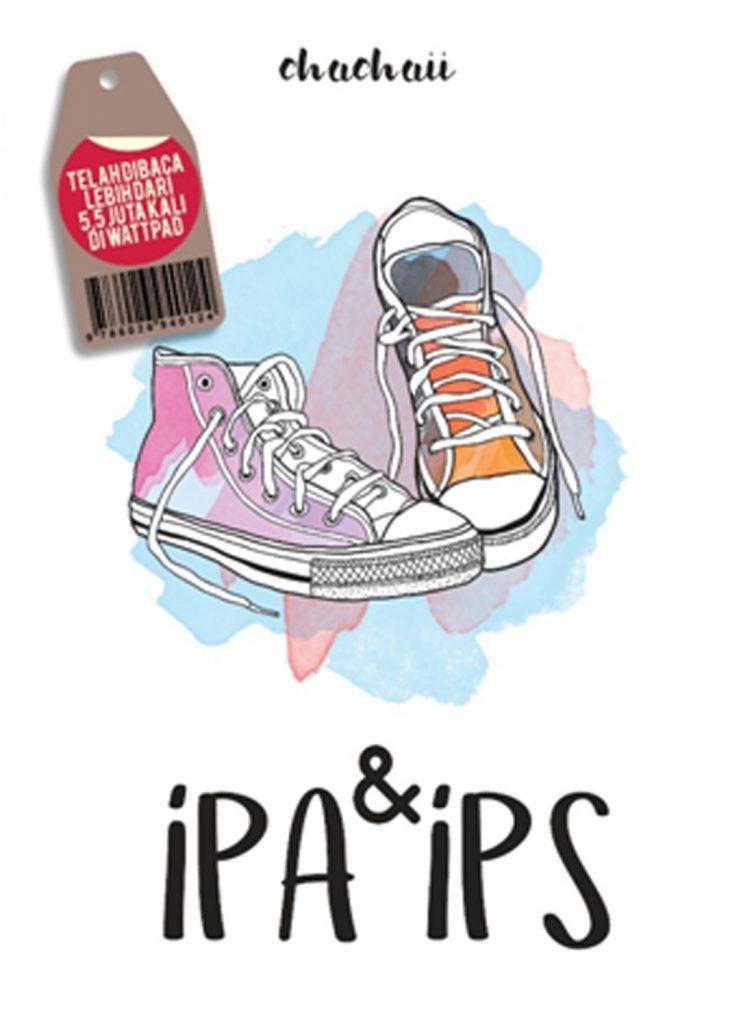IPA & IPSen