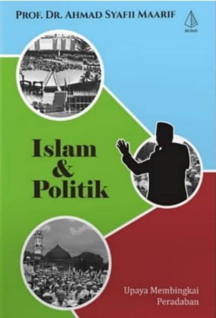 ISLAM  DAN  POLITIKen