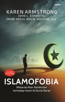 ISLAMOFOBIAen