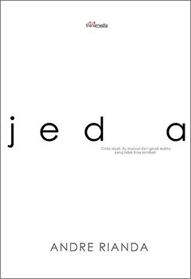JEDAen