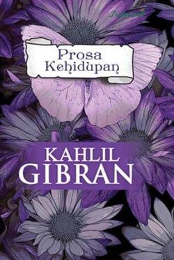 KAHLIL GIBRAN - PROSA KEHIDUPANen
