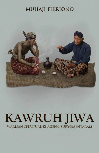KAWRUH JIWAen