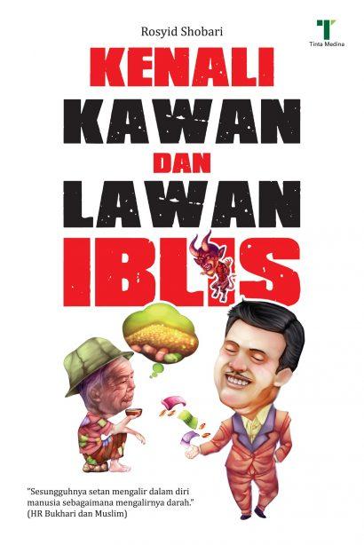 KENALI KAWAN DAN LAWAN IBLIS 832010.018en