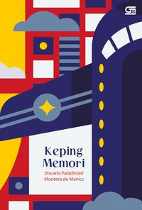KEPING MEMORIen