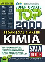Forum Tentor Indonesia