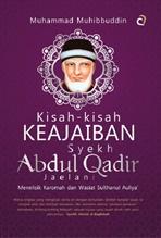 Muhammad Muhibbuddin
