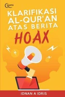 KLARIFIKASI AL-QURAN ATAS BERITA HOAKSen